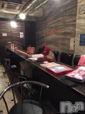 長野ガールズバーCAFE & BAR ハピネス(カフェ アンド バー ハピネス) はぴねす☆あみ(27)の3月4日写メブログ「おまちーーー」
