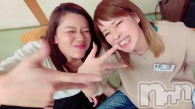 長野ガールズバーCAFE & BAR ハピネス(カフェ アンド バー ハピネス) はぴねす☆あみ(27)の4月24日写メブログ「せい、!!」