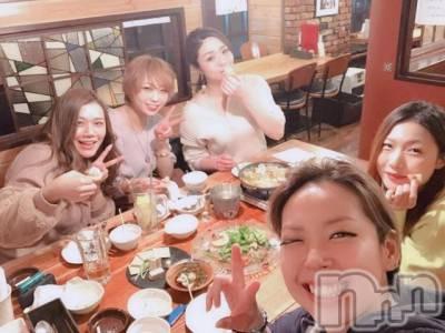 長野ガールズバーCAFE & BAR ハピネス(カフェ アンド バー ハピネス) はぴねす☆あみ(27)の2月19日写メブログ「Love仲間」