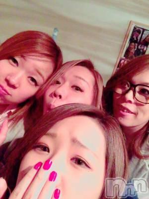 長野ガールズバーCAFE & BAR ハピネス(カフェ アンド バー ハピネス) きのした(23)の4月6日写メブログ「へいへいへいへーい!」