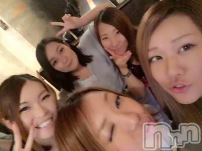 長野ガールズバーCAFE & BAR ハピネス(カフェ アンド バー ハピネス) きのした(23)の7月16日写メブログ「うけるw」