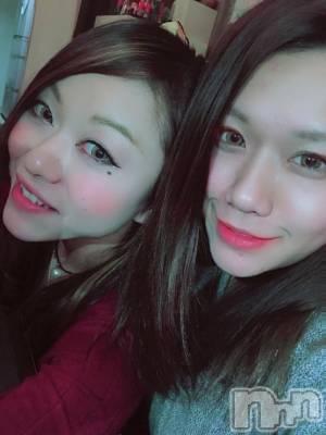 長野ガールズバーCAFE & BAR ハピネス(カフェ アンド バー ハピネス) きのした(23)の2月15日写メブログ「なんだかな!」
