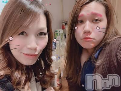 長野ガールズバーCAFE & BAR ハピネス(カフェ アンド バー ハピネス) きのした(25)の3月7日写メブログ「モーニングコールは、」