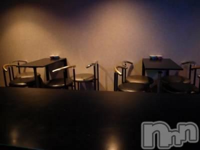袋町ガールズバー Girls Bar DIVA(ガールズバーディーバ)の店舗イメージ枚目