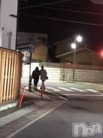 袋町ガールズバーGirls Bar DIVA(ガールズバーディーバ) 紬徠乃んべー(25)の10月19日写メブログ「しょぼんぬ」