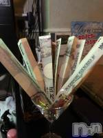 袋町ガールズバーGirls Bar DIVA(ガールズバーディーバ) 紬徠乃んべー(29)の6月1日写メブログ「9周年」
