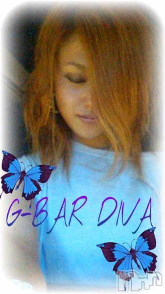 袋町ガールズバーGirls Bar DIVA(ガールズバーディーバ) 紬徠乃んべーの8月28日写メブログ「バラード」