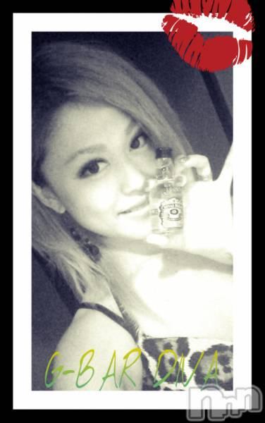 袋町ガールズバーGirls Bar DIVA(ガールズバーディーバ) 紬徠乃んべーの8月29日写メブログ「画像」