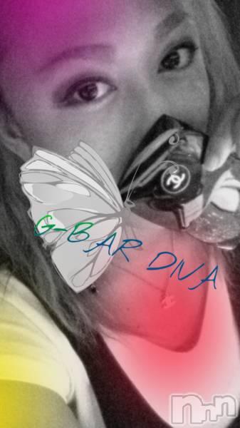 袋町ガールズバーGirls Bar DIVA(ガールズバーディーバ) 紬徠乃んべーの9月23日写メブログ「お前以外愛せない」