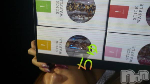 袋町ガールズバーGirls Bar DIVA(ガールズバーディーバ) 紬徠乃んべーの10月25日写メブログ「おみや」