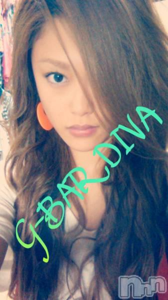 袋町ガールズバーGirls Bar DIVA(ガールズバーディーバ) 紬徠乃んべーの12月2日写メブログ「おはろん!」