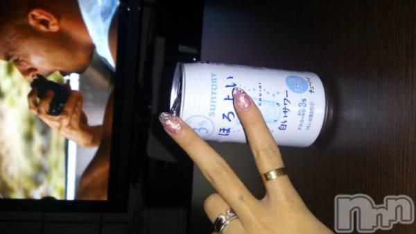 袋町ガールズバーGirls Bar DIVA(ガールズバーディーバ) 紬徠乃んべーの12月3日写メブログ「やっと!!」