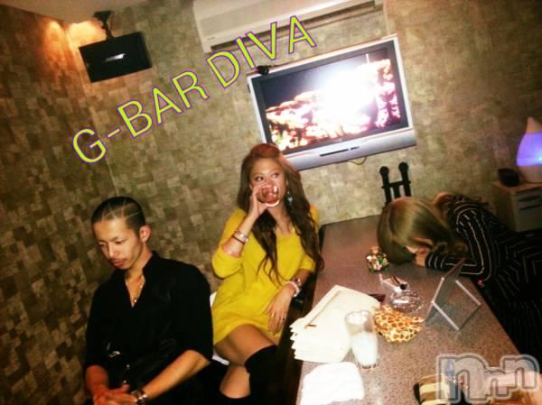 袋町ガールズバーGirls Bar DIVA(ガールズバーディーバ) 紬徠乃んべーの12月14日写メブログ「公開ジョニー!(笑)」