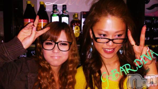 袋町ガールズバーGirls Bar DIVA(ガールズバーディーバ) 紬徠乃んべーの12月15日写メブログ「やばーい!」