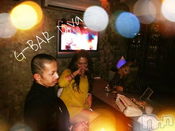 袋町ガールズバーGirls Bar DIVA(ガールズバーディーバ) 紬徠乃んべーの12月18日写メブログ「月曜日」