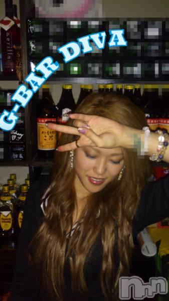 袋町ガールズバーGirls Bar DIVA(ガールズバーディーバ) 紬徠乃んべーの12月18日写メブログ「おはろん!」