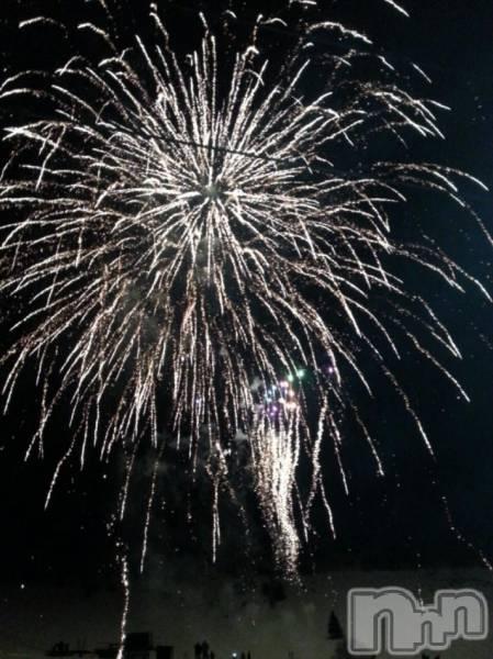袋町ガールズバーGirls Bar DIVA(ガールズバーディーバ) 紬徠乃んべーの1月1日写メブログ「今年の年越し」