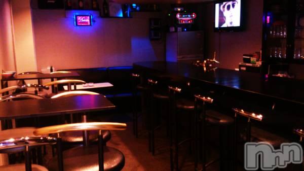袋町ガールズバーGirls Bar DIVA(ガールズバーディーバ) 紬徠乃んべーの1月4日写メブログ「新年、初日」