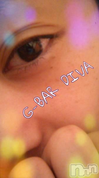袋町ガールズバーGirls Bar DIVA(ガールズバーディーバ) 紬徠乃んべーの1月4日写メブログ「目」