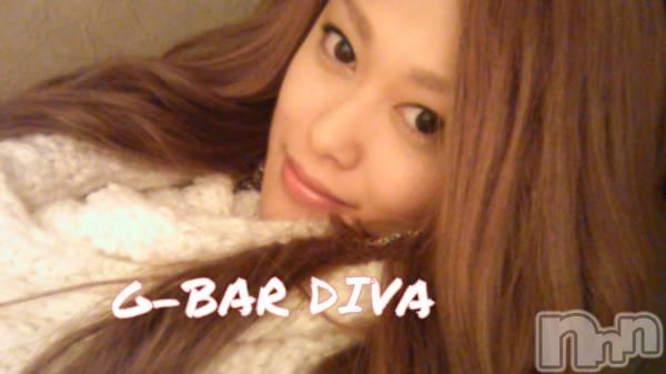 袋町ガールズバーGirls Bar DIVA(ガールズバーディーバ) 紬徠乃んべーの1月5日写メブログ「He estado pensando en」