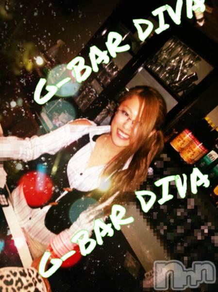 袋町ガールズバーGirls Bar DIVA(ガールズバーディーバ) 紬徠乃んべーの1月6日写メブログ「ユーモア溢れる彼(笑)」