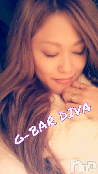 袋町ガールズバーGirls Bar DIVA(ガールズバーディーバ) 紬徠乃んべーの1月7日写メブログ「おはろん」