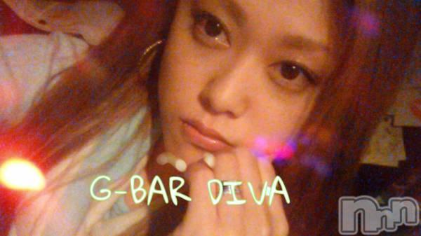 袋町ガールズバーGirls Bar DIVA(ガールズバーディーバ) 紬徠乃んべーの1月11日写メブログ「必然!!!」