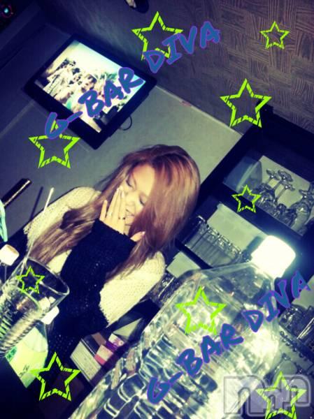 袋町ガールズバーGirls Bar DIVA(ガールズバーディーバ) 紬徠乃んべーの1月11日写メブログ「ねむねむ」