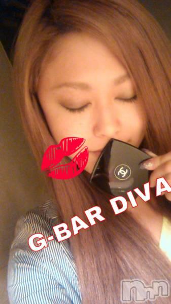 袋町ガールズバーGirls Bar DIVA(ガールズバーディーバ) 紬徠乃んべーの1月22日写メブログ「かがみ♪」