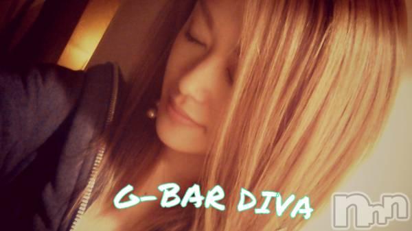 袋町ガールズバーGirls Bar DIVA(ガールズバーディーバ) 紬徠乃んべーの1月31日写メブログ「思い立ったら!」