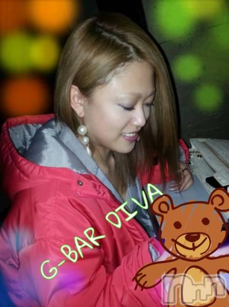 袋町ガールズバーGirls Bar DIVA(ガールズバーディーバ) 紬徠乃んべーの2月1日写メブログ「どー!!考えても!!(笑)」