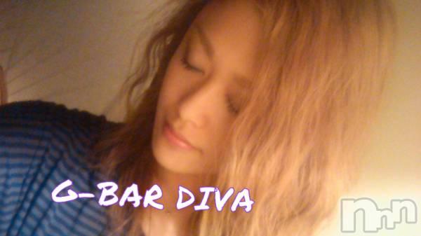 袋町ガールズバーGirls Bar DIVA(ガールズバーディーバ) 紬徠乃んべーの2月1日写メブログ「久しぶりに!」