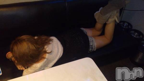 袋町ガールズバーGirls Bar DIVA(ガールズバーディーバ) 紬徠乃んべーの2月2日写メブログ「なう!」