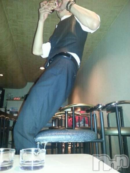 袋町ガールズバーGirls Bar DIVA(ガールズバーディーバ) 紬徠乃んべーの2月3日写メブログ「裏事情」