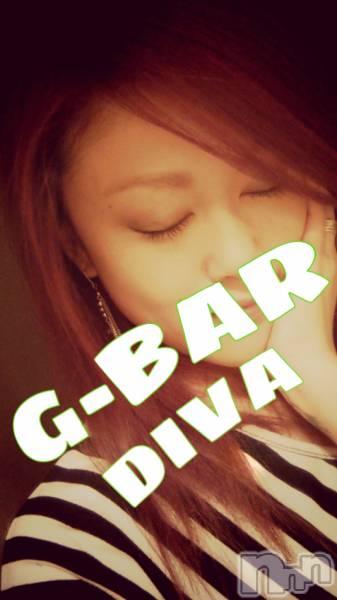 袋町ガールズバーGirls Bar DIVA(ガールズバーディーバ) 紬徠乃んべーの2月6日写メブログ「負けん気」