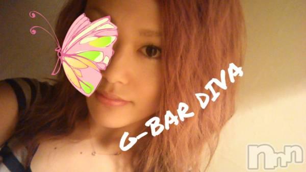 袋町ガールズバーGirls Bar DIVA(ガールズバーディーバ) 紬徠乃んべーの2月10日写メブログ「やられた!」