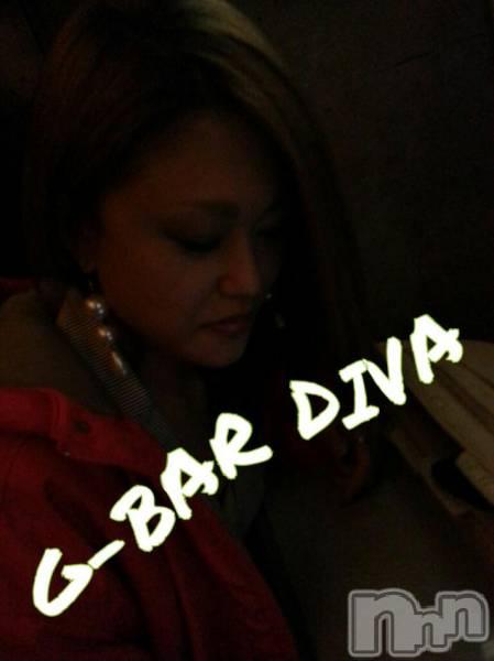 袋町ガールズバーGirls Bar DIVA(ガールズバーディーバ) 紬徠乃んべーの2月15日写メブログ「※注意」