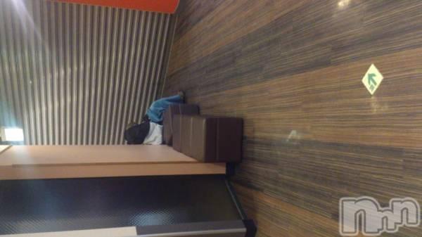 袋町ガールズバーGirls Bar DIVA(ガールズバーディーバ) 紬徠乃んべーの2月26日写メブログ「ふっかつ」