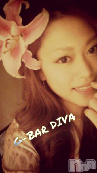 袋町ガールズバーGirls Bar DIVA(ガールズバーディーバ) 紬徠乃んべーの3月8日写メブログ「Yo no lo se」