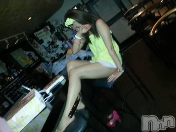 袋町ガールズバーGirls Bar DIVA(ガールズバーディーバ) 紬徠乃んべーの6月10日写メブログ「脚!!続」