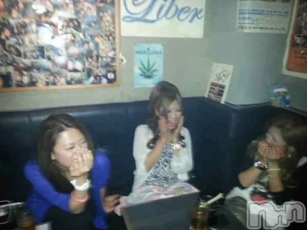 袋町ガールズバーGirls Bar DIVA(ガールズバーディーバ) 紬徠乃んべーの6月12日写メブログ「うちのばぁちゃん!」