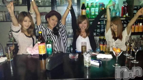 袋町ガールズバーGirls Bar DIVA(ガールズバーディーバ) 紬徠乃んべーの12月31日写メブログ「2013」