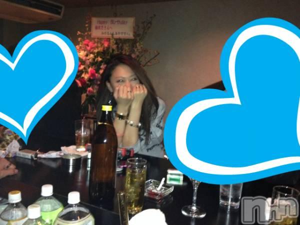 袋町ガールズバーGirls Bar DIVA(ガールズバーディーバ) 紬徠乃んべーの2月24日写メブログ「生誕week(笑)」