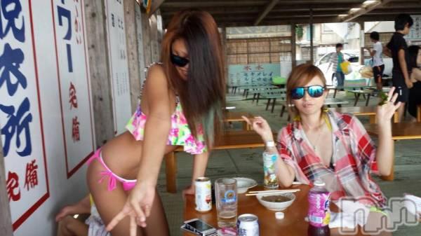 袋町ガールズバーGirls Bar DIVA(ガールズバーディーバ) 紬徠乃んべーの8月17日写メブログ「マネーラインww」