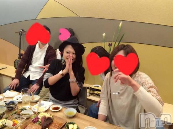 袋町ガールズバーGirls Bar DIVA(ガールズバーディーバ) 紬徠乃んべーの5月5日写メブログ「オフ会@長野」