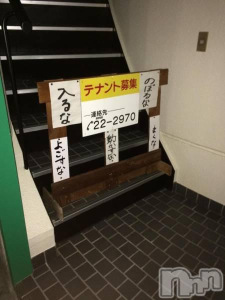 袋町ガールズバーGirls Bar DIVA(ガールズバーディーバ) 紬徠乃んべーの11月17日写メブログ「逆にねw」