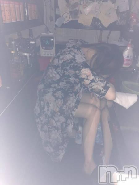 袋町ガールズバーGirls Bar DIVA(ガールズバーディーバ) 紬徠乃んべーの8月17日写メブログ「お盆」