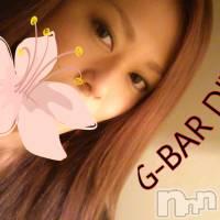 袋町ガールズバー Girls Bar DIVA(ガールズバーディーバ) 紬徠乃んべーの画像(4枚目)