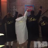 袋町ガールズバー Girls Bar DIVA(ガールズバーディーバ) 紬徠乃んべーの画像(2枚目)