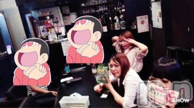 古町ガールズバーカフェ&バー KOKAGE(カフェアンドバーコカゲ) なおの8月8日写メブログ「いまなら!!!」